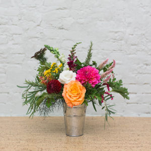 Purchase a flower Bouquet in Brooklyn NY
