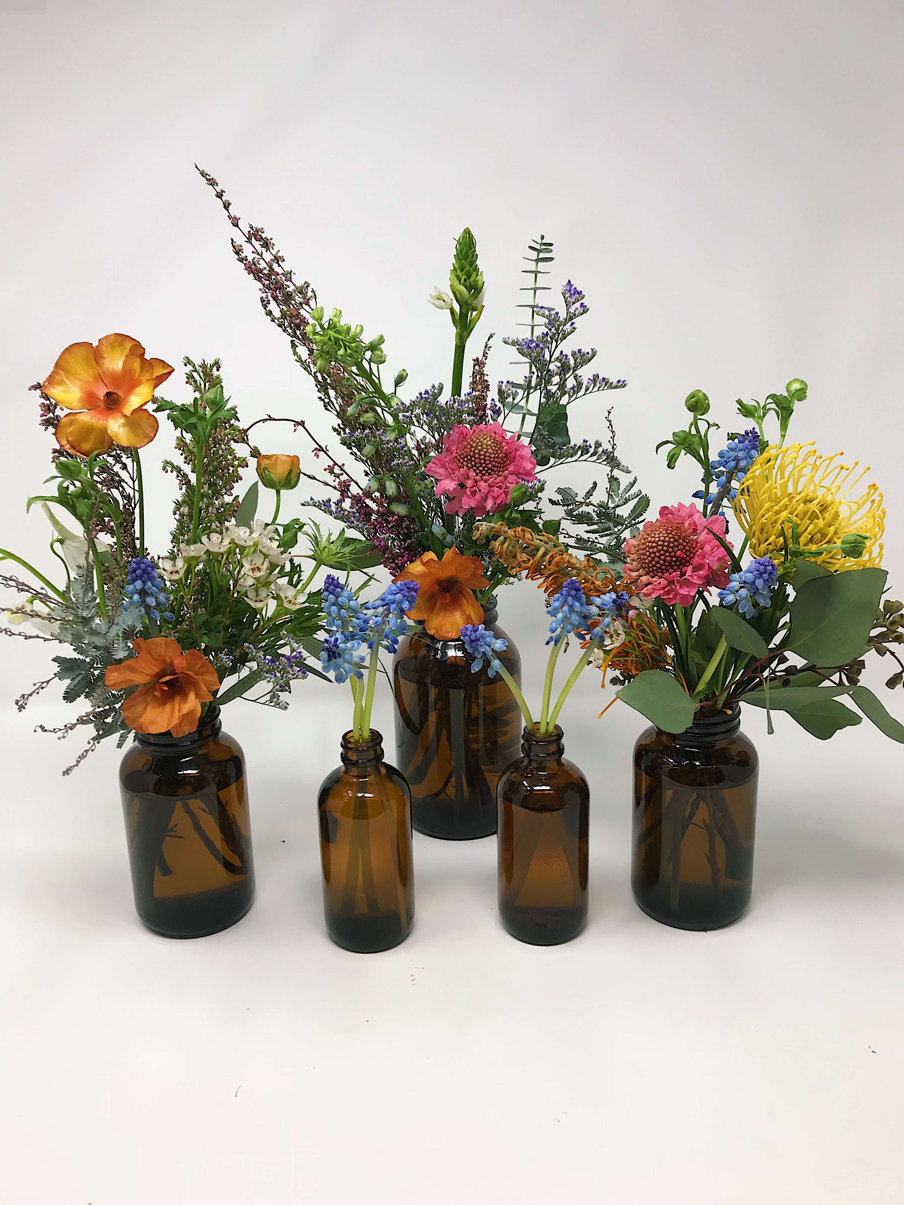 of beautiful ideas cheap glass bud buy flower bulk and vases vase design in