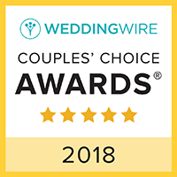 Wedding Wire Stems Brooklyn, NY Flower Shop