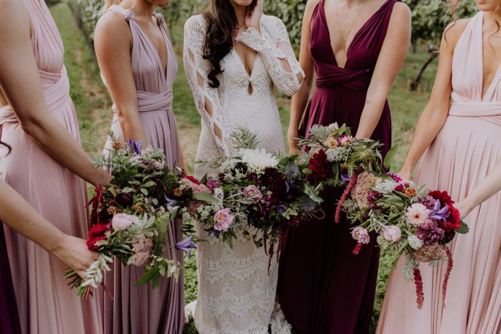 Gina _ Kyle wedding -580