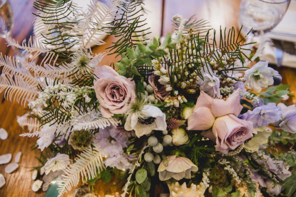 Wedding_Jess_Zac_Reception_SELECTS_007