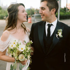 Annie + Andrew-0159
